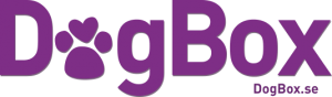 dogbox_logo_text